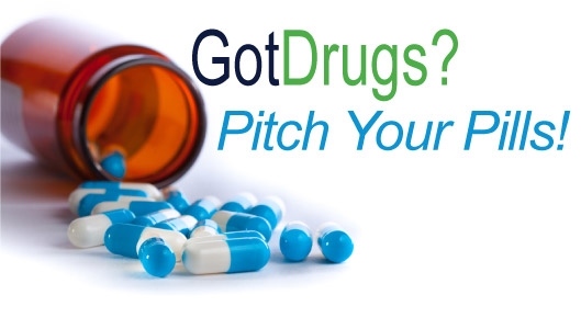 Pitchyourpills-Get-Involved-Page-Banner
